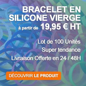 bracelet-silicone-pas-cher.jpg