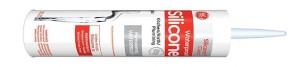 tube en silicone - Application autre que les bracelets événementiels