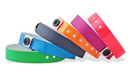 bracelet-vinyle-couleur-panachage