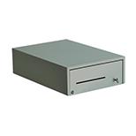 tiroir caisse T300 avec tiroir à ouverture horizontale sécurisé