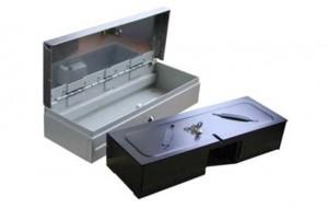 tiroir-caisse-insert-ft460