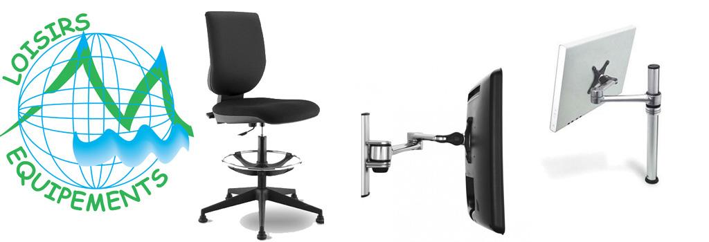 accessoires-ergonomiques-siege-support-ecran