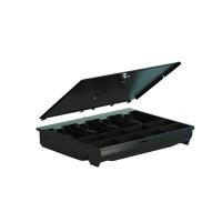 Insert pour le tiroir-caisse T415 Standard !