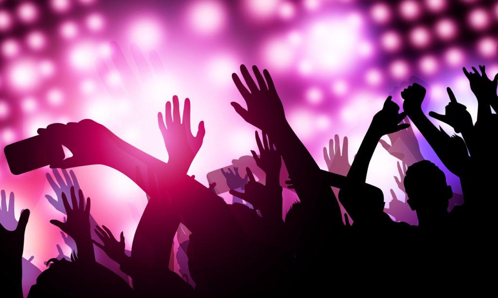 Bracelets Événementiels : Utilisations lors de vos soirées !
