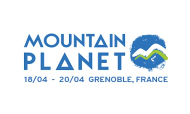 [SALON] Retrouvez nous du 18 au 20 avril 2018 au Mountain Planet !