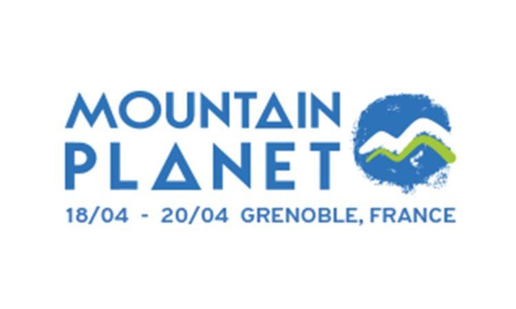 [SALON] Retrouvez nous du 18 au 20 avril 2018 au Mountain Planet !